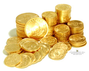 Goldnsilver.com
